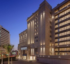 Steigenberger Hotel El Tahrir 2