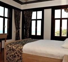 Mehmet Efendi Mansion & Hotel 2