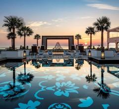 Fairmont Fujairah Beach Resort 2