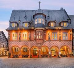 Hotel Kaiserworth 1