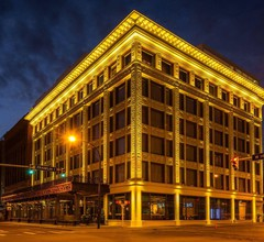 Curtiss Hotel, An Ascend Hotel Collection Member 2