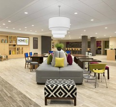 Home2 Suites By Hilton Hasbrouck Heights 1
