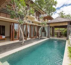 Villa Lidwina by Nagisa Bali 2