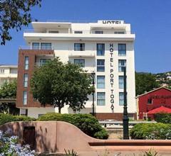 Hôtel Port Toga 1