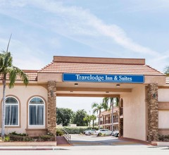Travelodge Inn & Suites by Wyndham Bell Los Angeles Area 1