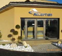 Appart'hotel Residella House Avignon Le Pontet 1