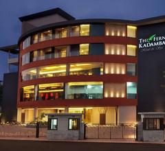 The Fern Kadamba Hotel And Spa 1