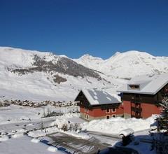 Alpen Village 2
