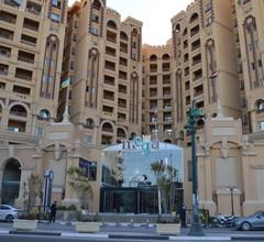 Eastern Al Montazah Hotel 2