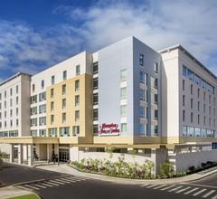 Hampton Inn & Suites Oahu/Kapolei 1