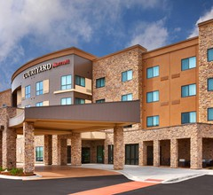 Courtyard by Marriott Denver North/Westminster 2