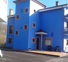 Hotel El Trasgu 1