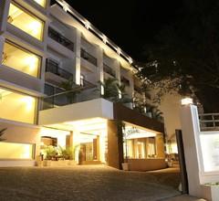 Lemon Tree Hotel Candolim 1