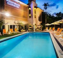 Ocean Beach Club Hotel 2