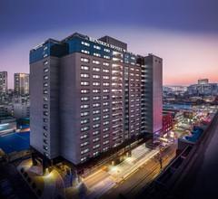 Benikea premier Hotel Dongdaemun 1