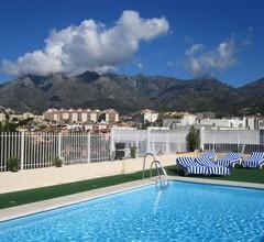 Marbella Inn 2