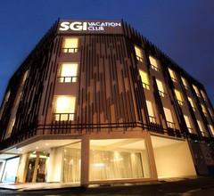 SGI Vacation Club Melaka 1