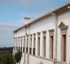 Pousada de Mafra - Palácio dos Marqueses 1