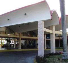 Hotel Playa Giron - All-Inclusive 2