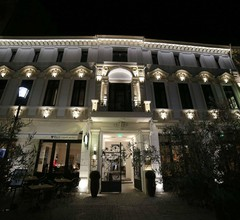 The Mansion Boutique Hotel 1