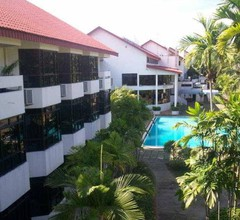De Rhu Beach Resort 2