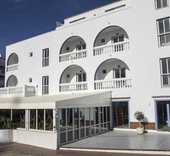 Hotel Fun Vistamar 1