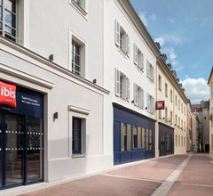 Ibis Saint Germain En Laye Centre 1