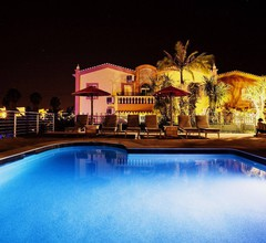 Villas D. Dinis Charming Residence - Adults Only 1