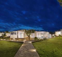 Mareggio Exclusive Residences & Suites 1