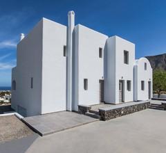 Gonia Residence 2