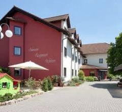 Hotel Bei Den Tongruben 2