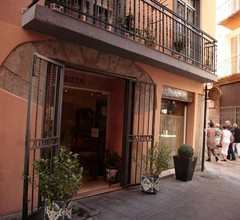 Hostal Antigua Morellana 2