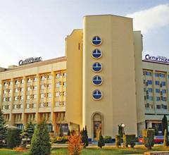 Conference Hotel Suputnyk 1