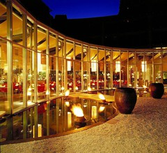 Alpha-Palmiers Hotel by Fassbind 2