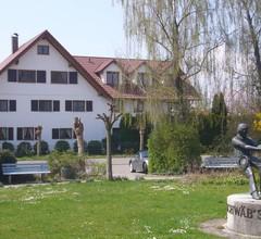 BodenSEE Haus am Geissbock 2