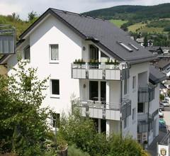 Dorf-Quartier 1