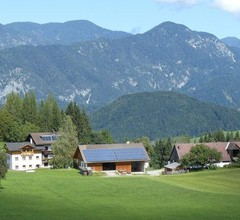 Biohof Gschwandt 2