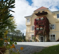 Hotel Landsitz Pichlschloss 2