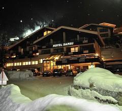 Hotel Daneu 1