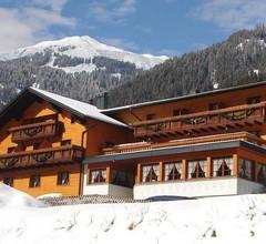 Hotel Vallüla 1