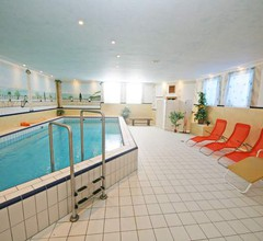 Apartment in Güstrow 2