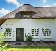 Landhaus Treskersand 2