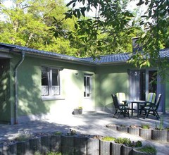 Ferienhaus Lychen UCK 1071 1