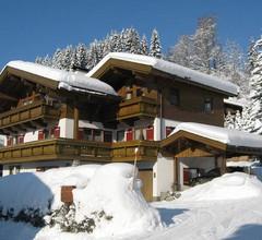 Holiday flats Johann Niedermoser 1