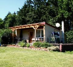 Ferienhaus Am See 1