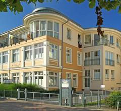 Villa Louise 1