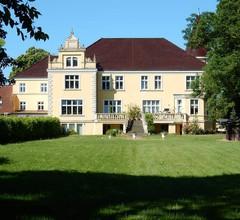 Keramik Hotel Rheinsberg 1