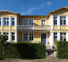 Landhof zur Meierei 1