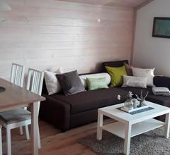 Haus Wohlfahrt - Ferienwohnung für bis zu 6 Personen 1