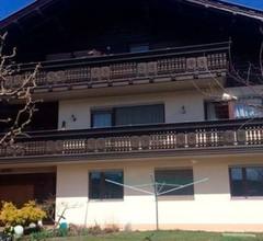 Haus Wohlfahrt - Ferienwohnung für bis zu 6 Personen 2